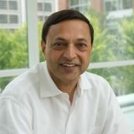 Ajay Kohli