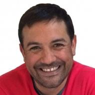 Pablo Munoz