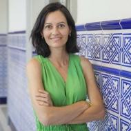 Elisa Aracil