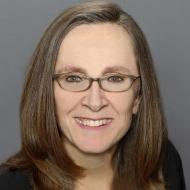 Fernanda Wagstaff