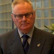 Murray Bryant