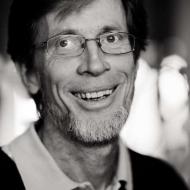 Christian Berggren
