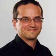 Guido Palazzo