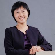 Lynda Jiwen Song