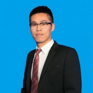 Wenhao Luo