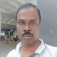 Ganesan Palanisamy