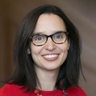 Julie Battilana