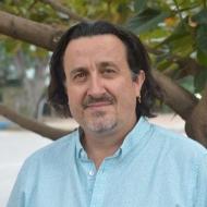 Carlos Largacha-Martinez