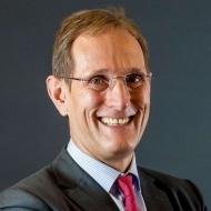 Jochen Wirtz