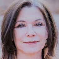 Sandra Price