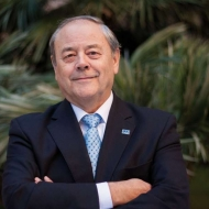Jose M. Peiró