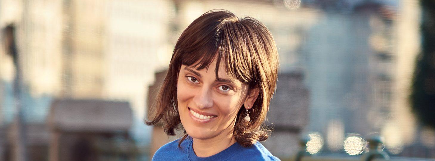 Ekaterina.Ivanova