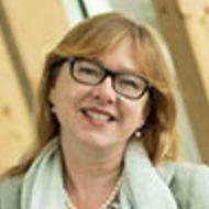 Susan Hart