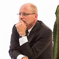 Philip Vergauwen