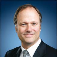 Andrew Hoffman
