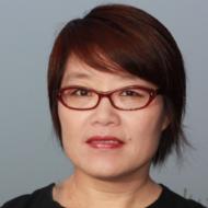 Xiao-Ping Chen