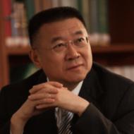 Shimin Chen