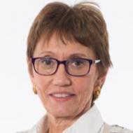 Eugenia Bieto