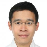 Josh Wei-Jun Hsueh