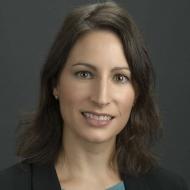 Brooke Lahneman
