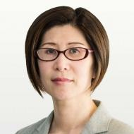 Sachiko Yamao