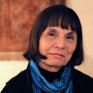 Virginia Schein