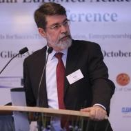 Yaakov Weber